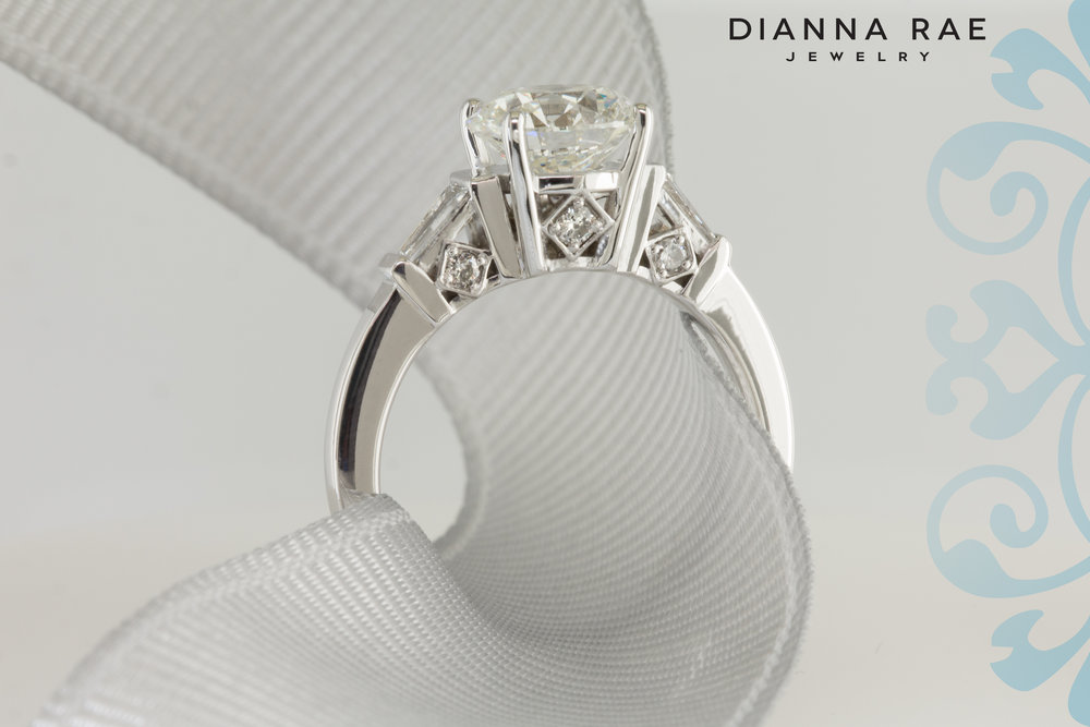 001-03746-001_Custom Classic Baguette Engagment Ring with Gallery Accents_3.jpg