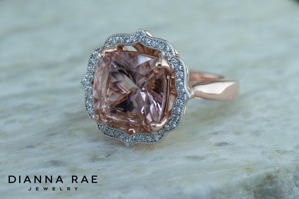 001-04241-001_Custom Two-tone Morganite Fashion Ring 02.jpg