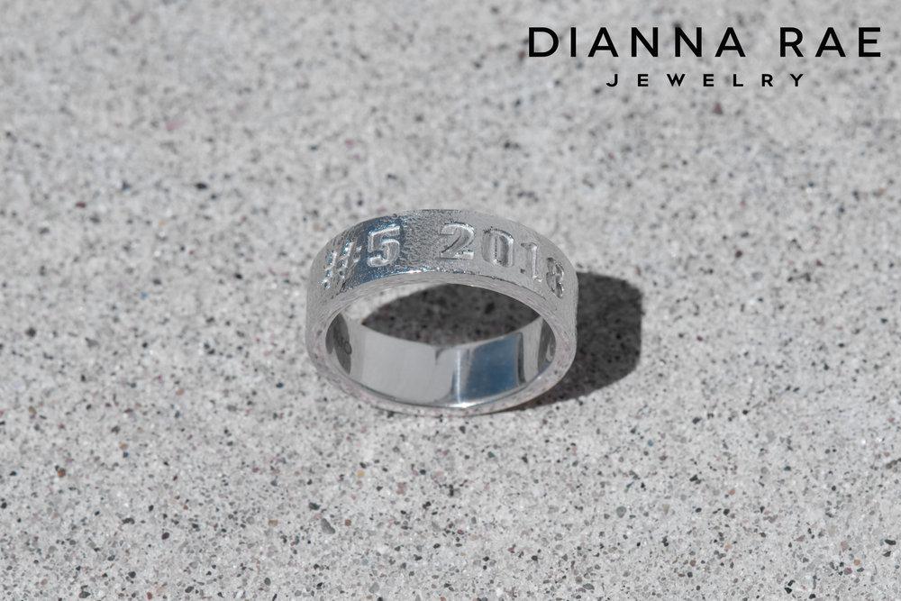 001-04489-001_Custom Recessed Text Class Ring.jpg