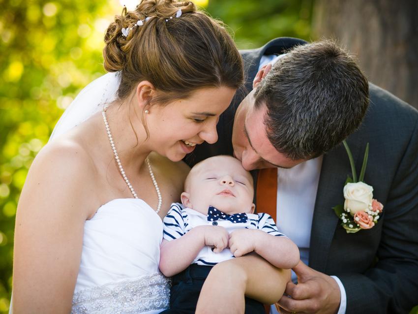 mariage-om-d-sherbrooke-4.jpg