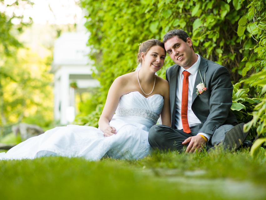 mariage-om-d-sherbrooke-9.jpg
