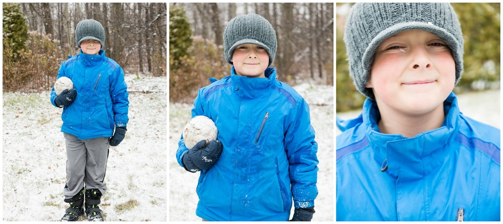 Bokeh comparison on the LX100 at 75mm f/2.8. Full body, 1/2 body and headshot.