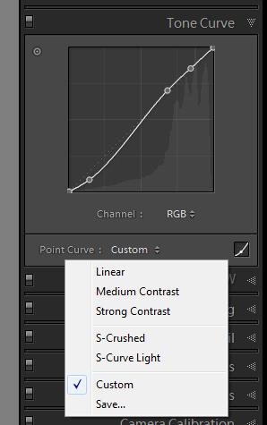 create-preset-5.png