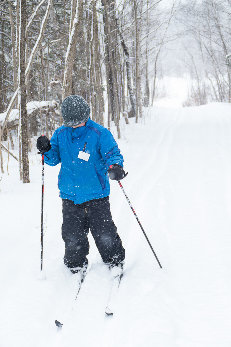 lifes-journey-week16-1080412.jpg