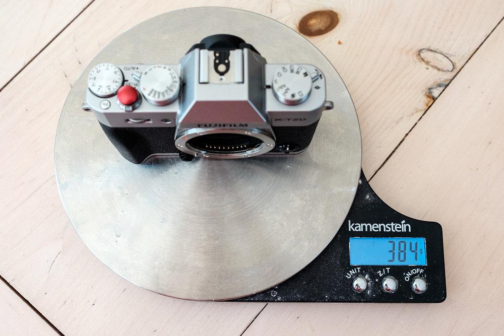 MJ-XA5-poids-3015.jpg