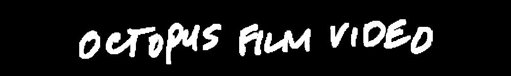 OFV logo digital transparent larger.png