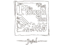 The Plough Inn - Finstock