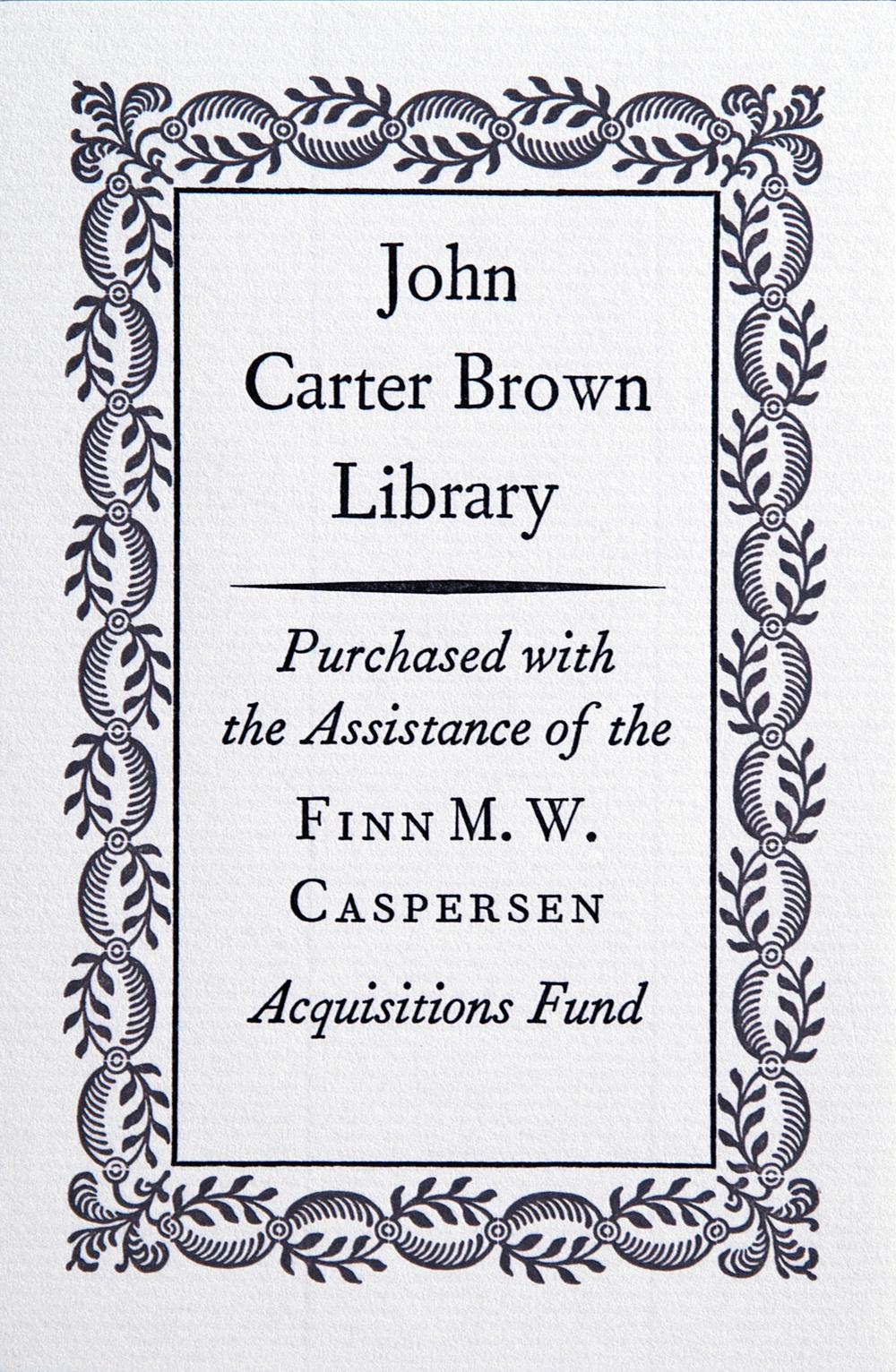 JCBL-Casper.jpg