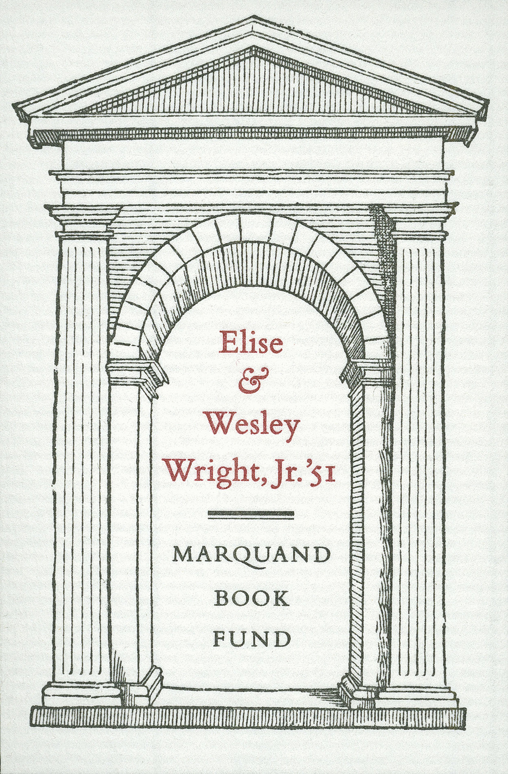 Marquand bookplate.jpg