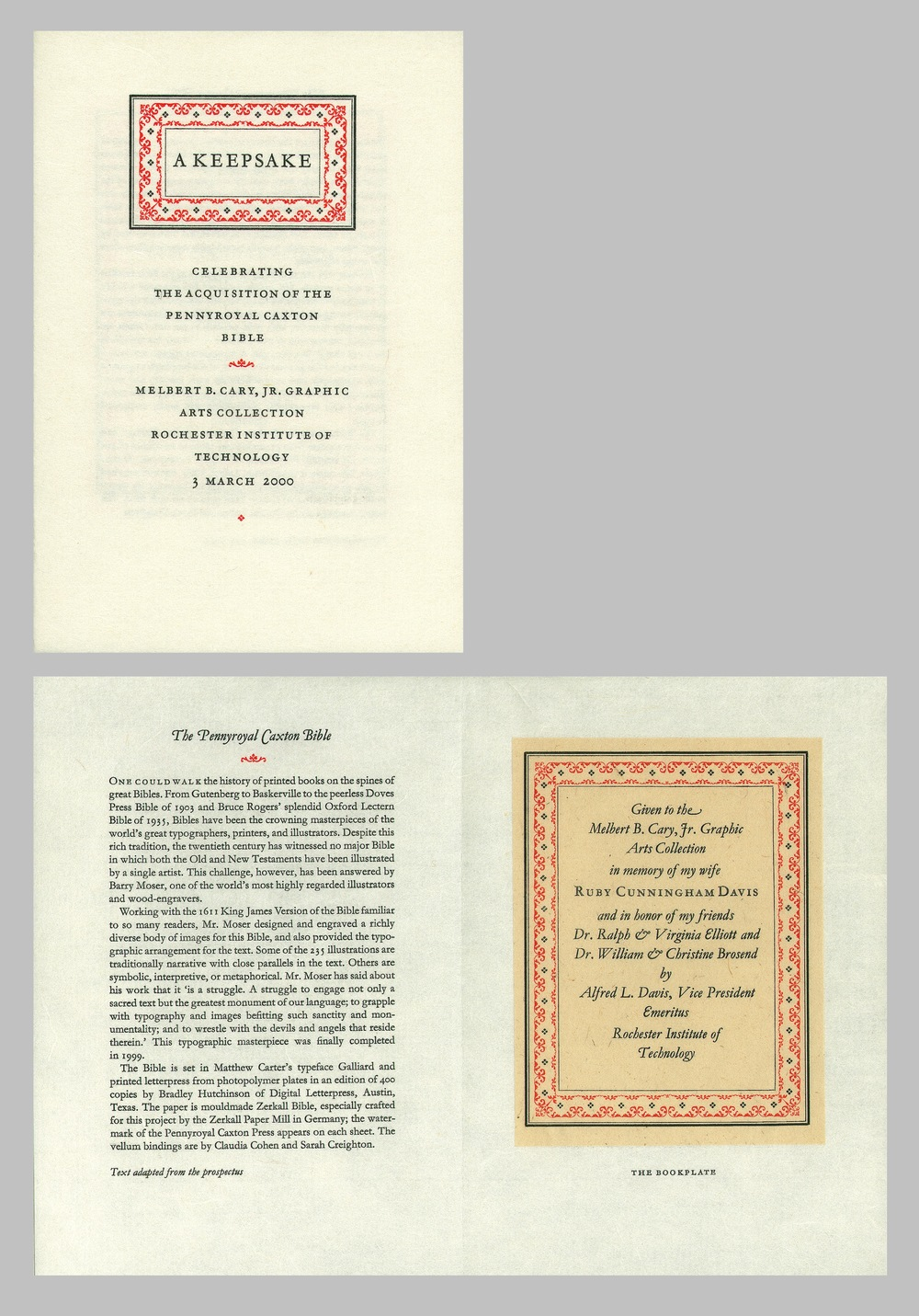 web layout 41.jpg