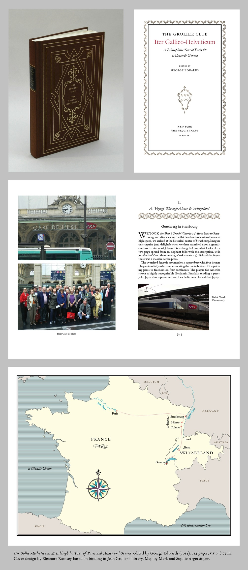 web layout 20.jpg
