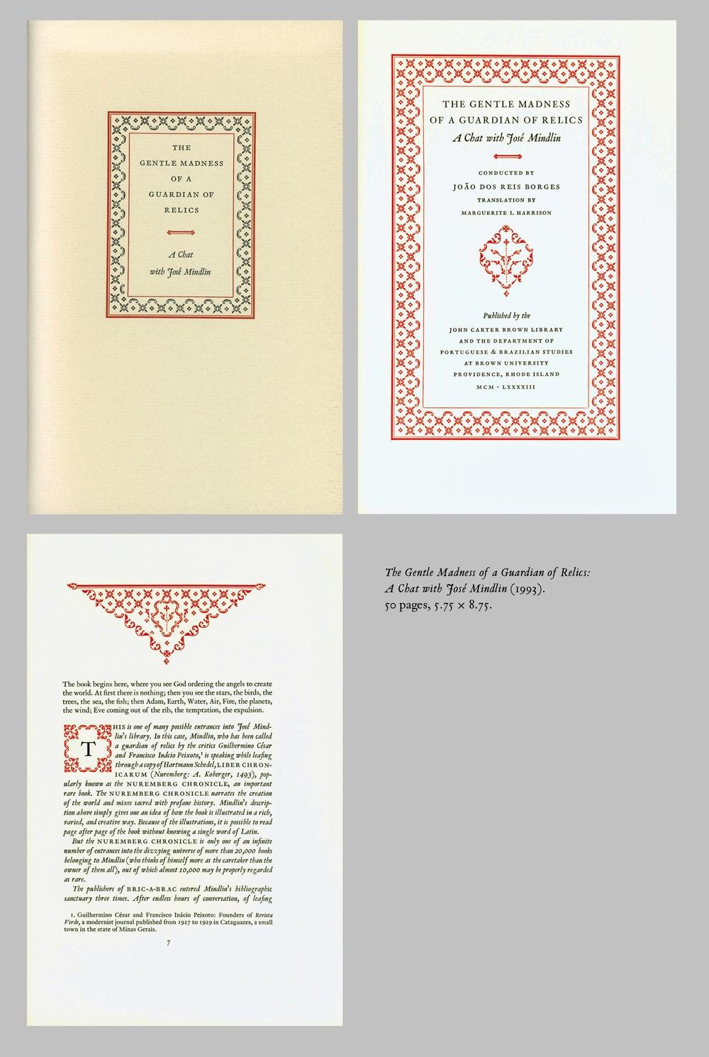 web layout 49.jpg