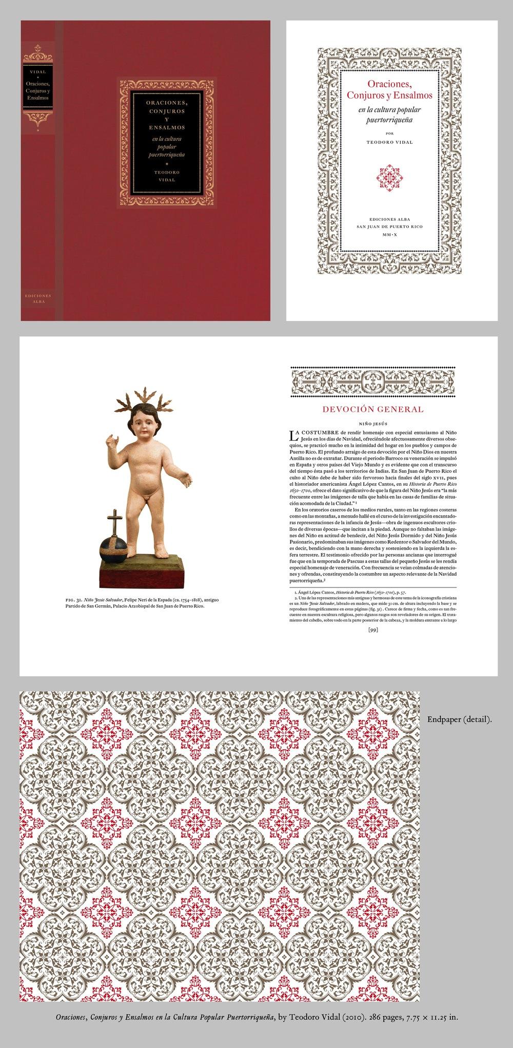 web layout 3.jpg