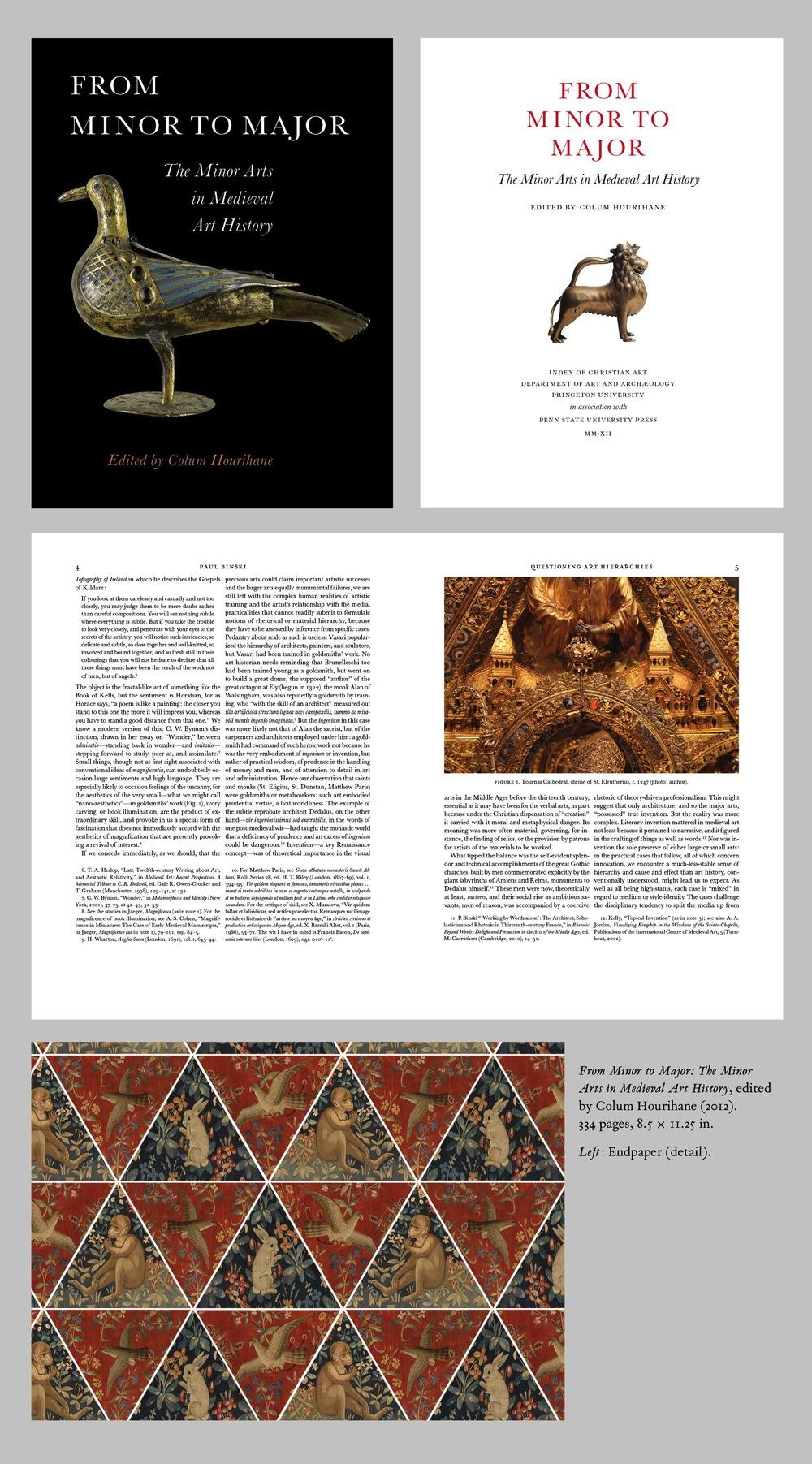 web layout 16.jpg