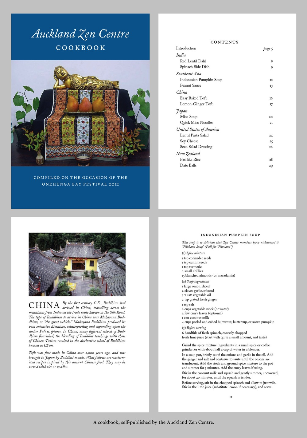 web layout 30.jpg