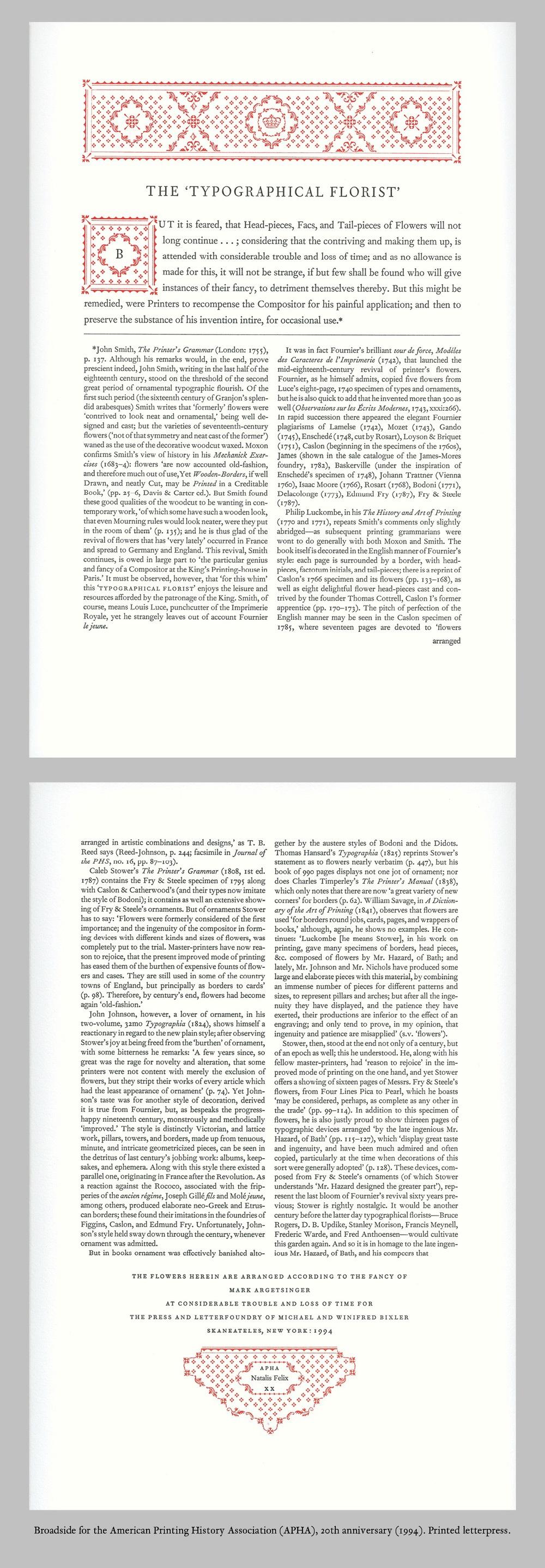 web layout 58.jpg