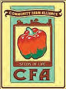 logo_CFA2.jpg