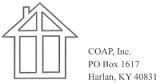 Logo_COAP.png