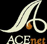 Logo_ACEnet.png