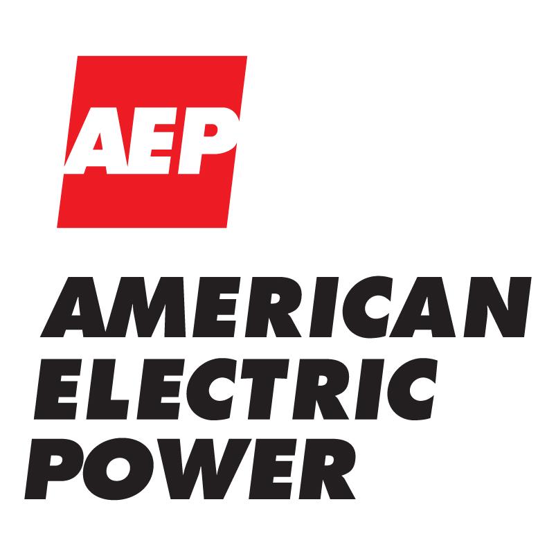 Logo_AEPsquare.jpg