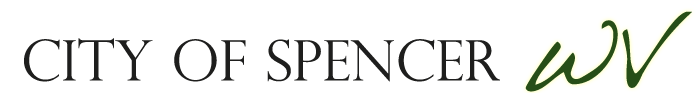 Logo_CityofSpencer.png