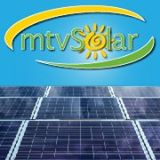 Logo_MountainViewSolar.jpg