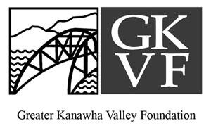 logo_GKVF.jpg