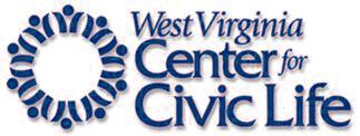 logo_WVCivicLife.jpg