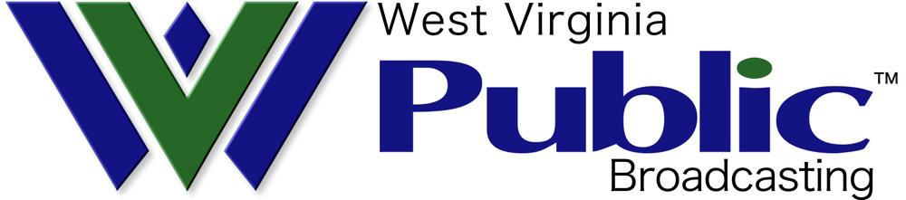 Logo_WVPublicBroadcasting.jpg