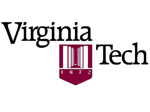 Logo_VATech.jpg