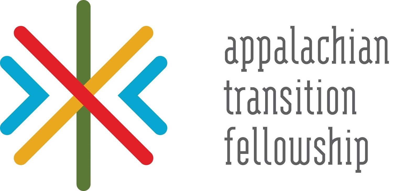 Appalachian Transition Fellowship