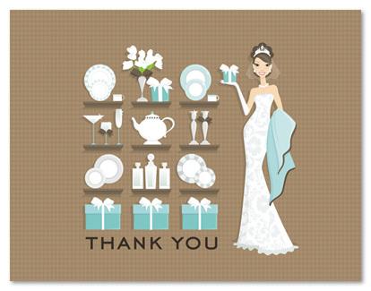 bridalregistry.jpg