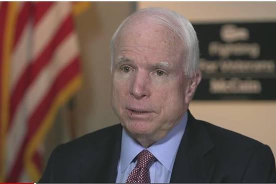 BN-NX763_McCain_G_20160508130910.jpg