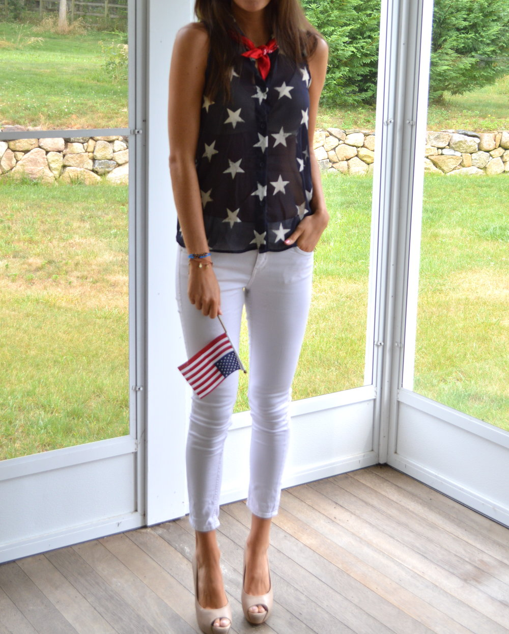 fourth-of-july-outfit-3.jpg