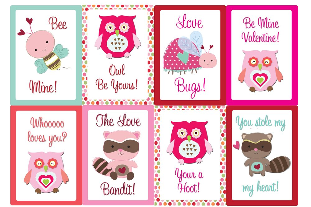 printable_Valentines_Greeting_Cards_and_Handmade_Valentine_Card_Designs-4.jpg