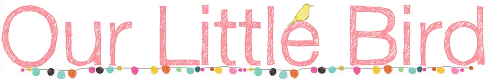 Blog Archives, 2011-2013. From pregnancy through Lu's 2nd birthday.