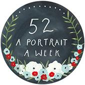 52-170px a portrait a week.jpg