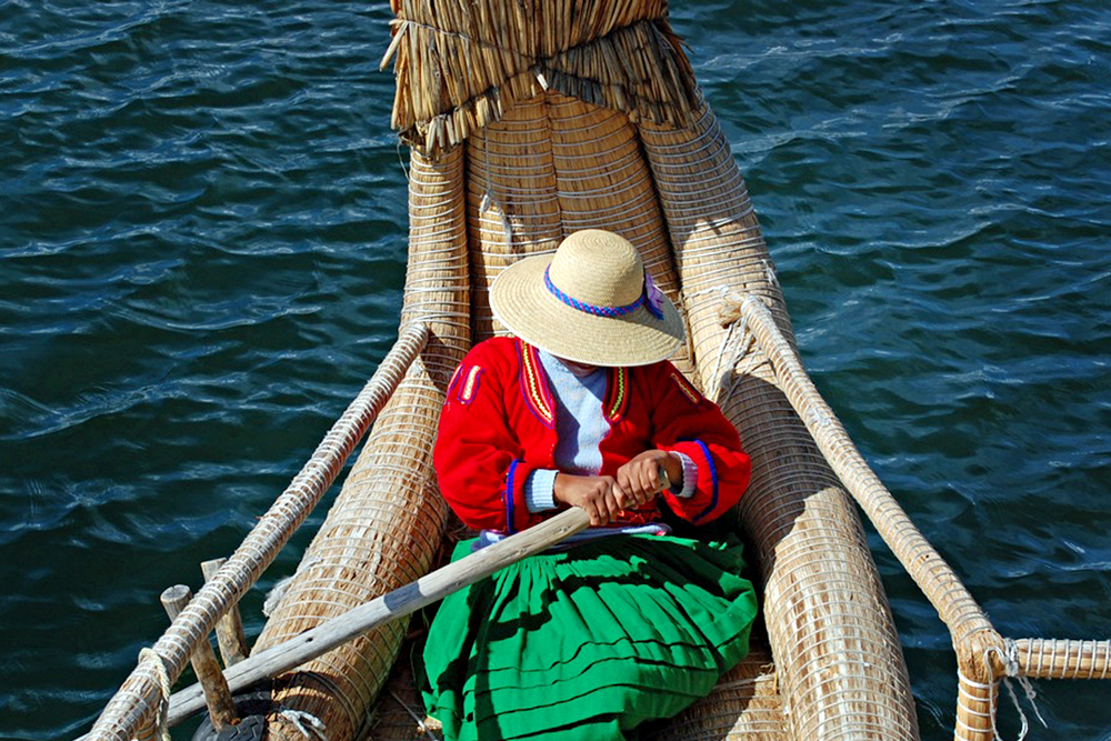 Place_Lake_Titicaca_2.jpg