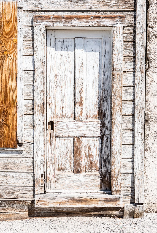 Doors-5.jpg
