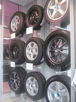 Toronto+Hyundai+Tire+Wall+005.jpg
