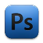 Adobe+Photoshop+logo.png