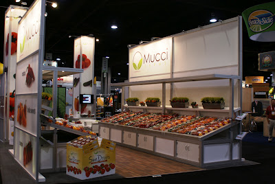 Mucci+Farms+2011.JPG