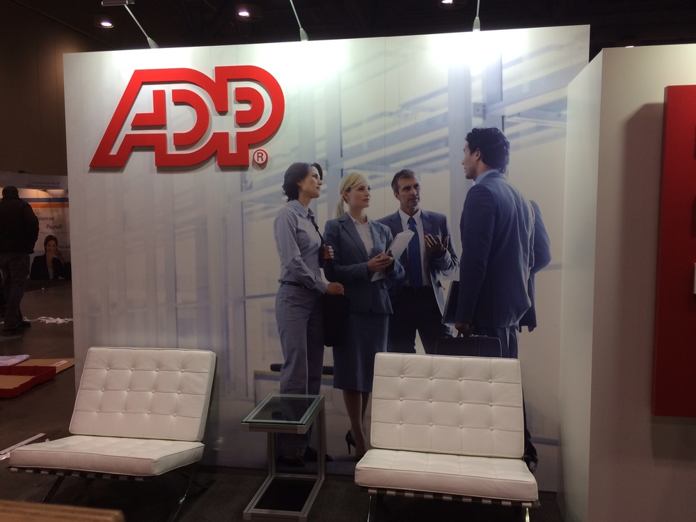 ADP - HRPA 2014 - 10'x20' (7).jpg