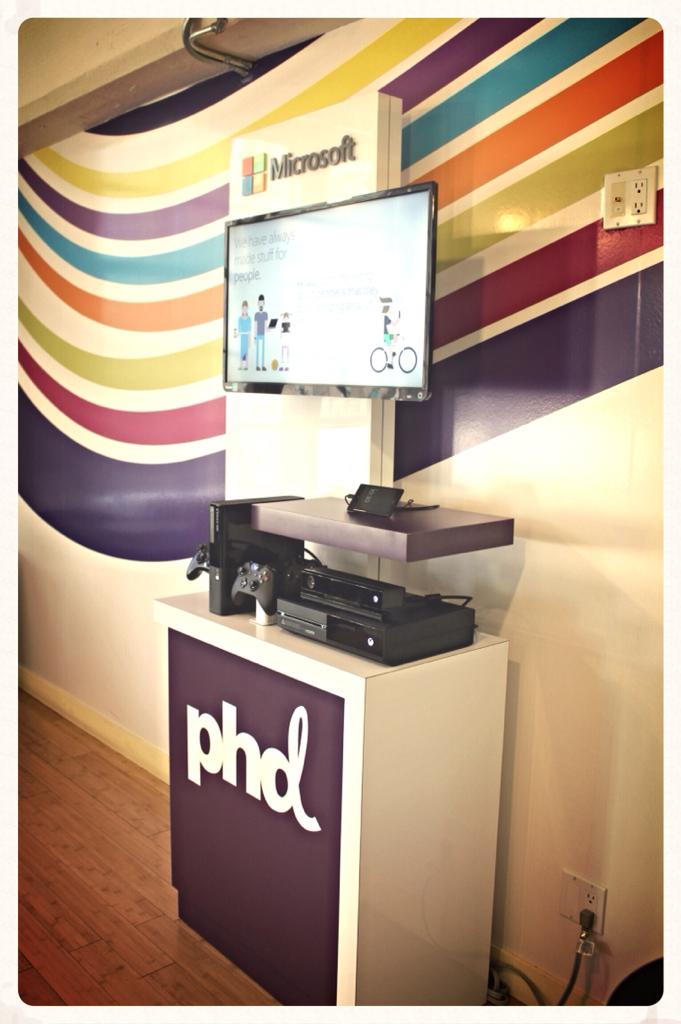 PHD2.jpg