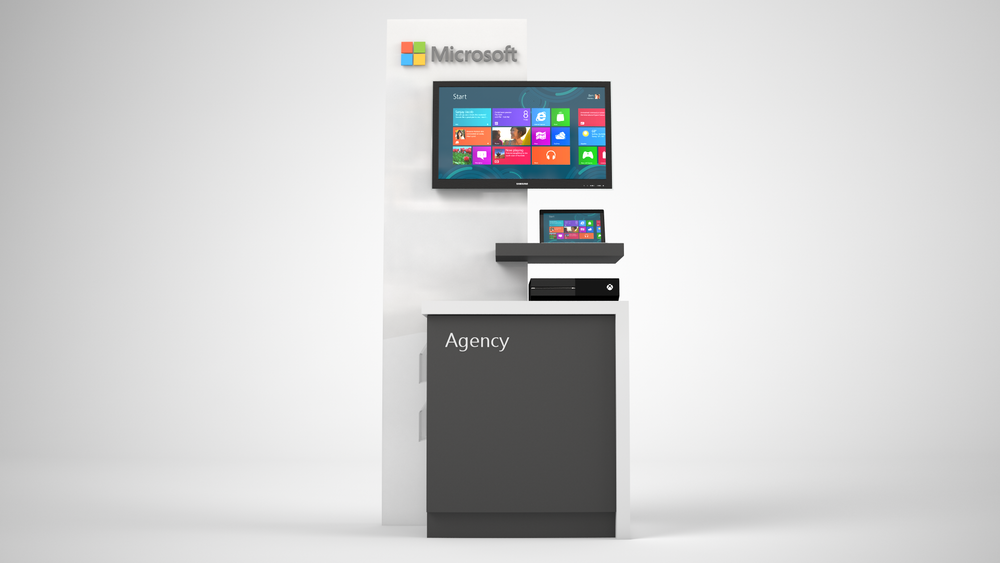 Agency Kiosk - Rev 1 - View 4.png
