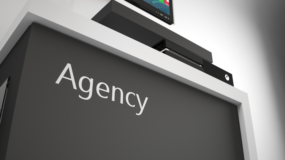 Agency Kiosk - Rev 1 - View 5.png