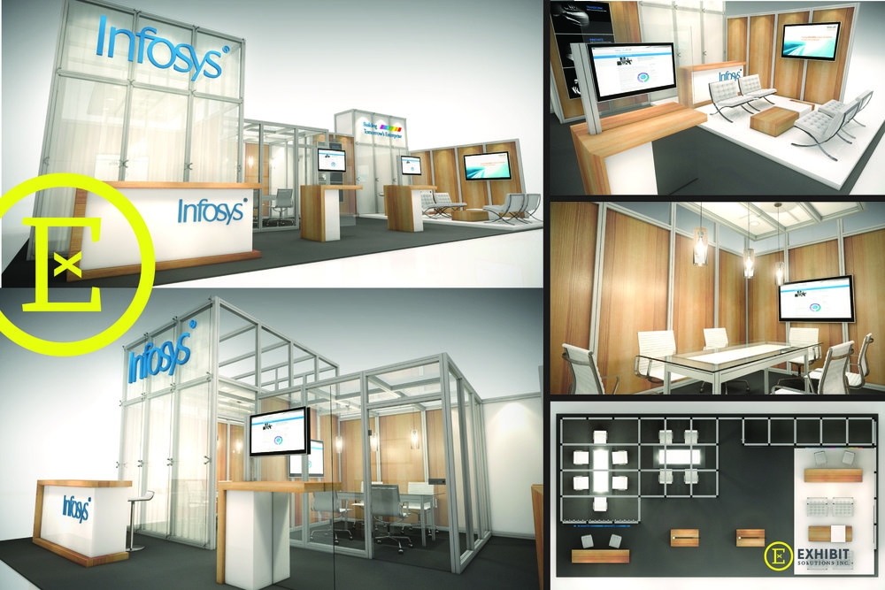 Infosys-01-01.jpg