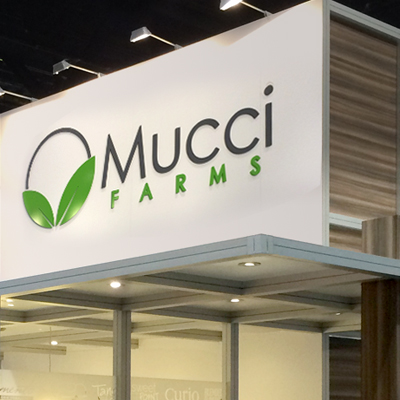 Mucci Marketing - Mucci Farms