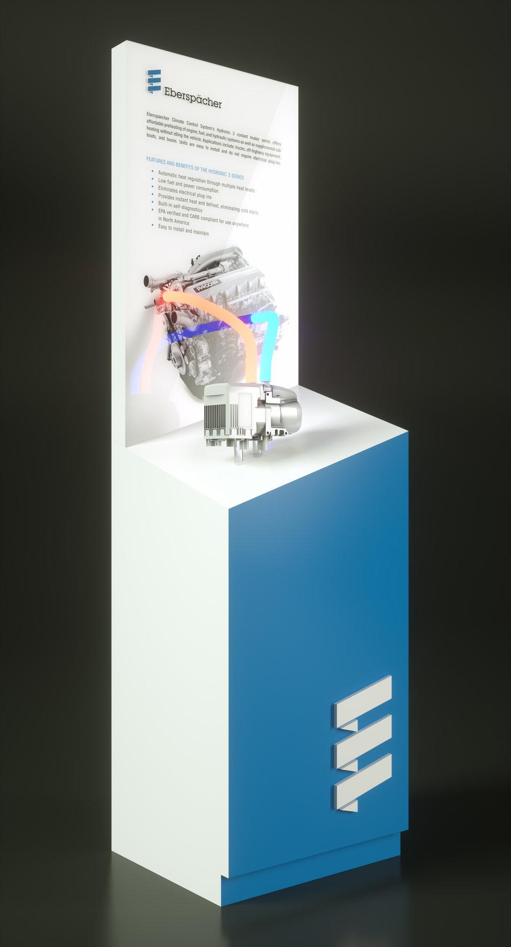 3197 - Eberspaecher - Hydronic 3 Display 2017 - High Res - Portrait.jpg
