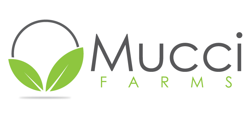 Mucci Farms.jpg
